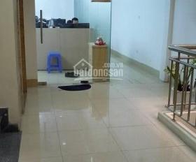 Văn phòng làm việc 6 người giá 4.5 triệu/th, làm việc 8 người giá 6.5 triệu/th tại Nguyễn Tuân