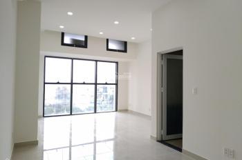 Cho thuê officetel The Sun Avenue Mai Chí Thọ Quận 2, full nội thất văn phòng 45m2 giá 12 triệu