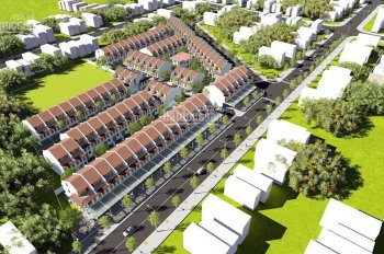 Khu dân cư TVC - Đất nền sổ đỏ hcm cơ hội vàng để đầu tư, hỗ trợ vay ngân hàng 60%. LH 0972799711