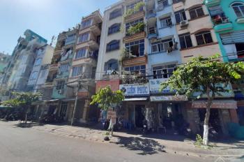 Cần bán nhà phố: Đoàn Văn Bơ, Q4, 60m2, 1 trệt, 4 lầu, 2 WC, giá: 6 tỷ, LH 0938 793 596 Như