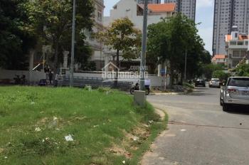 Bán lô đất 100m2 trong KĐT An Phú An Khánh, MT Cao Đức Lân, Quận 2, giá chỉ 3.8 tỷ/nền còn (TL)