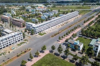 Bán đất đường số 4 greencity Đồng Tâm Giá 2ty7xx thương lượng 0912199994