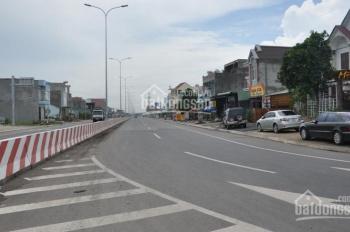 Cần bán đất MT Lê Hồng Phong, Dĩ An, ngay trường Tân Đông Hiệp, SỔ SẴN, giá 980tr/80m2, 0907380128