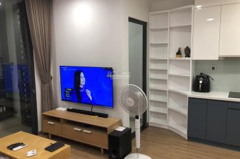 cho thuê căn hộ chung cư vinhomes green bay mễ trì, diện tích 68m2 , 2 phòng ngủ