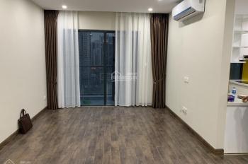 Xem nhà 24/24H - Cho thuê chung cư A10 Nam Trung Yên 110m2, 3PN, đồ cơ bản 12 tr/th - 0916 24 26 28