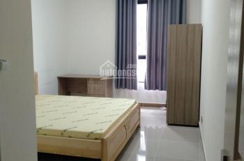 Cho thuê căn hộ chung cư PHAN XÍCH LONG : 57m2-2PN-Nội thất Gía 9tr/th Lh :0931827928