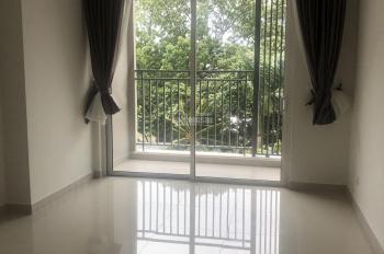 Cho thuê căn hộ Golden Mansion khu sân bay, 3PN 2WC full như hình giá 24tr/th
