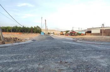 Chính chủ cần bán lô đất Bình Chuẩn, Thuận An (0389901248)