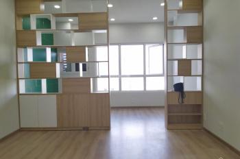 Cho thuê căn hộ officetel, dự án Charmington La Pointe đường Cao Thắng - quận 10, LH: 08.1900.9078