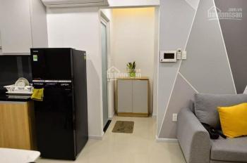 Cho thuê căn hộ 2PN 2WC  Orchard Park View đẹp như hình giá 18tr bao phí QL