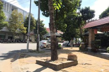 Bán cặp nền siêu đẹp đường A4, KDC Hưng Phú