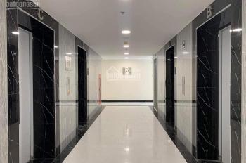 Cho thuê căn hộ Mizuki Park căn hộ người Nhật chọn đầu tư, quy mô 26ha, đầy đủ tiện ích