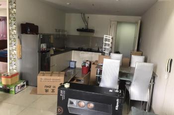 Cho thuê căn hộ Conic Skyway 2PN nhà full nội thất, cách Q7 10 phút, giá 7,5 triệu/tháng