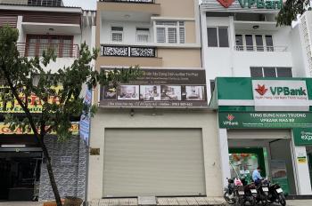 Cho thuê nhà mặt tiền đường Nguyễn Hữu Thọ, 39 triệu/tháng, LH 0933710504