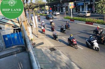 Cho thuê nhà mặt tiền Nguyễn Ái Quốc, Tân Phong ngang 5.3m giá rẻ hơn thị trường 10 triệu