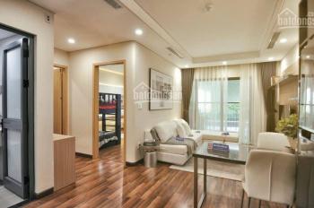 Mở bán 100 căn hộ chung cư ngã tư Nguyễn Trãi - Thanh Xuân, quà tặng 70tr, CK 3.5%