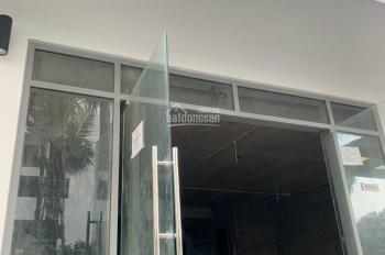 Bán Shophouse Hausneo giá tốt chỉ 4.5 tỷ, thích hợp kinh doanh spa, salon, cafe, nhà hàng. LH 09026