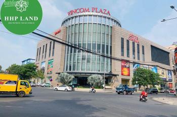 SANG mặt bằng khủng ngang 11m mặt tiền Võ Thị Sáu, Biên Hòa giá cực rẻ 45 triệu - LH: 0901.230.130