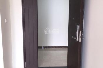 Chính chủ cho thuê căn hộ chung cư Anland Nam Cường, 2pn giá 7tr. LH: 0914.838.353