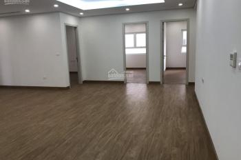 Bảng hàng ngoại giao, căn độc, view đẹp, giá TT CĐT DA Times Tower, 35 Lê Văn Lương. LH: 0705239555