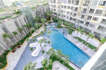 Chuyên căn hộ Masteri An Phú, giá rẻ nhất thị trường, liên hệ 0906920998 Ms. Phương (Mia)