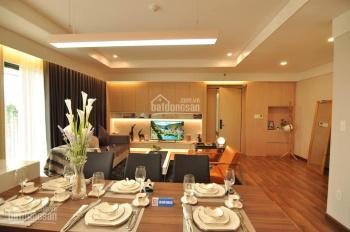 Bán căn 2PN - 2WC quận Thanh Xuân, 1.9 tỷ qùa tặng 70tr, nhận nhà ở luôn, 0399230919