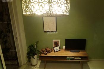 Hot! Căn hộ Vista Verde giá rẻ nhất thị trường chỉ 12tr/tháng full nội thất, LH: 0365623477