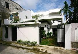Bán khuôn nhà đất MT đường D5, phường 25, Q. Bình Thạnh 15x31m (NH 16,8m) giá 68 tỷ. LH 0947256589