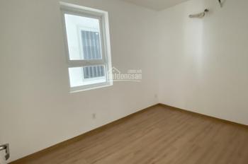 Bán căn hộ thiết kế nhỏ xinh cho gia đình trẻ - bạn trẻ độc thân-tặng 1 số nội thất cơ bản DT 51m2