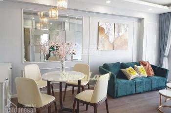 BQL Imperia cho thuê căn hộ 2PN - 3PN hiện đại, giá rẻ, view đẹp, hotline duy nhất: 0933.95.8689