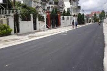 Bán gấp đất vip mặt tiền đường Nguyễn Chí Thanh, 25 tỷ, Phường 1, Đà Lạt