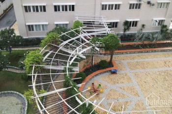 Bán căn hộ TDH Trường Thọ, Thủ Đức, 90m2, căn góc thoáng mát, 3 ban công, sổ hồng riêng, 0915479678