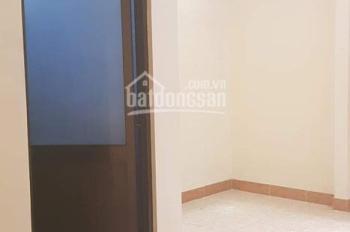 Cho thuê phòng ở quận Bình Thạnh 15 Nguyễn Duy