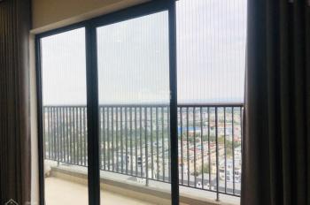 Bán căn hộ 93m2 chung cư The K Park, Văn Phú tầng đẹp. LH 0868 808 559