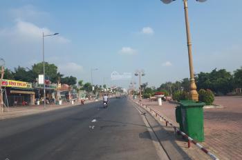 Bán 1400m2 đất TT thành phố Thuận An, phường Lái Thiêu cách chợ Lái Thiêu 500m giá chỉ 14tr/m2