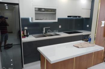Cho thuê căn hộ 105m2, 3 phòng ngủ, đầy đủ nội thất, giá 23.3tr bao phí quản lý - LH: 0901 364 394