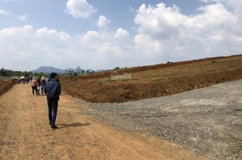 Đất nền Bảo Lộc, giá siêu rẻ chính chủ, LH: 0902542086