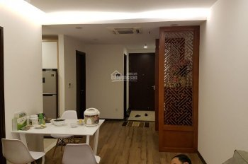 Bán gấp căn hộ 2PN, 70m2, view đẹp rẻ nhất tại chung cư cao cấp Hòa Bình Green City