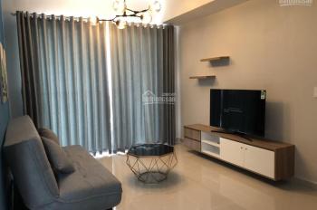 Cần bán gấp căn gấp căn hộ Babylon Tân Phú, DT: 55m2, 1PN, nội thất, giá 1,6 tỷ. LH: 0909 426 575