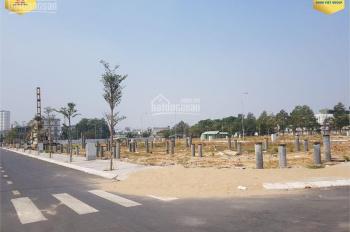Dự án 4MT đường gần Vincom Dĩ An của CĐT Phú Hồng Thịnh, đã có sổ đỏ, TT linh hoạt cho khách ĐT