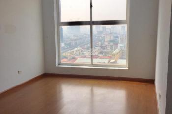 Bán căn 2PN diện tích 97,4m2, Sakura Tower, 47 Vũ Trọng Phụng giá cực rẻ so với khu vực. 26 tr/m2