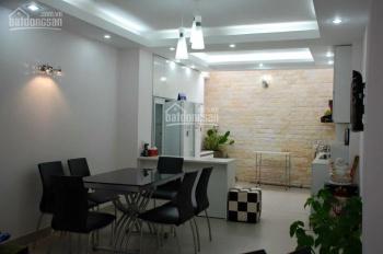 Cho thuê nhà nguyên căn đường Lê Văn Lương, Quận 7, 18 triệu/ tháng, CC: 0938.694.268