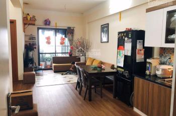 Bán gấp căn hộ 69,8m2, 2 ngủ tại chung cư Thăng Long Victory, An Khánh, Hoài Đức. LH 0843141141