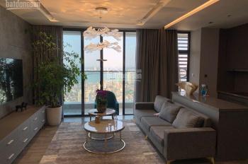 Chính chủ cho thuê căn hộ CT4 Vimeco: Tầng 16, 101m2 - 3PN, đầy đủ đồ, giá 15 tr/tháng, vào ở ngay