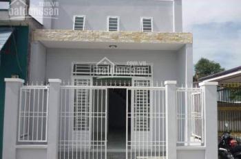 Cần bán gấp căn mặt tiền Lê Văn Khương 5x15m full thổ cư 100%, SHR, MT đường lớn