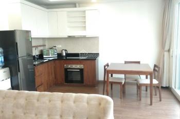 Bán nhà cho người nước ngoài thuê phố Tô Ngọc Vân, Tây Hồ, 80m2 * 7 tầng, giá 23 tỷ. LH 0937026888