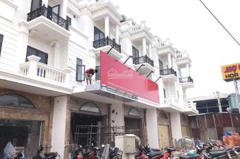 Chính chủ bán lô đất J2.07 đường 12m dự án Lộc Phát, dt 62m2 giá 2.3 tỷ thương lượng. Lh 0908526931
