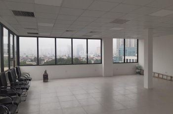 Tòa nhà Phú Thái Land cho thuê sàn văn phòng cao cấp diện tích 145m2/sàn