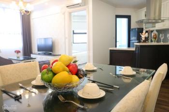 Bán căn hộ 2 phòng ngủ dự án Valencia Garden ban công Đông Nam giá chỉ 1,5 tỷ