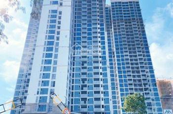Cần bán căn hộ Eco Green 2PN 2WC giá tốt 3,6 tỷ tòa M2